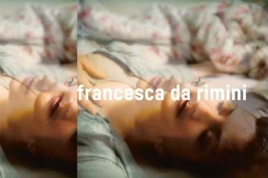 Francesca da Rimini |
