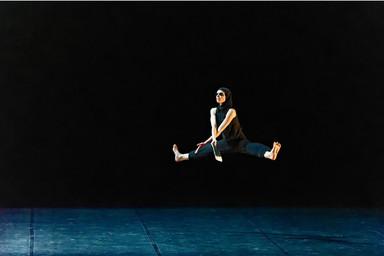 Photographie : Envelope (The). 2010/2011, Opéra de Nice Côte d'Azur |