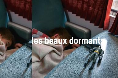 Les Beaux Dormants  