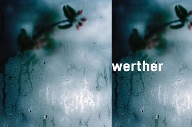Werther |