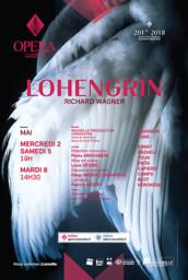 Lohengrin |