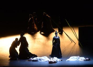 Nabucco |