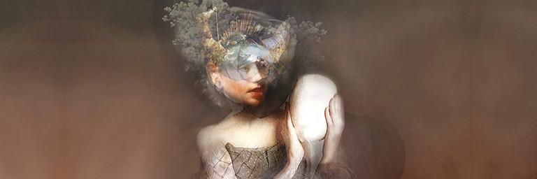 Orphée et Eurydice |