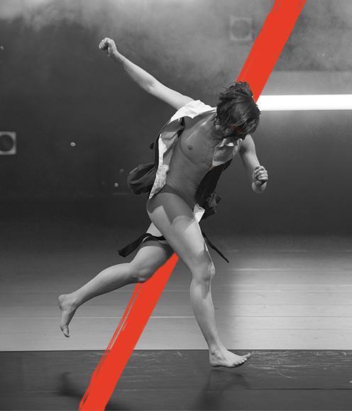 Ballet de Lorraine 1968-2018 |