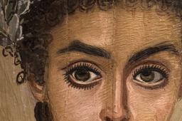 Aida |