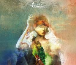Opéra Comique - Brochure de saison. 2019, Opéra Comique  